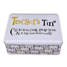 gifts for teachers co uk