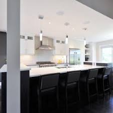 kitchen cabinet ottawa custom kitchen and bathroom experts the cabinet connection