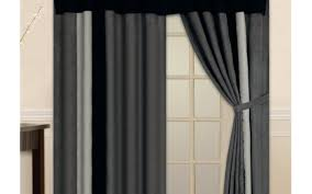 Grey Faux Suede Curtains Page 23 Of August 2017 U0027s Archives Dark Brown Curtains Living