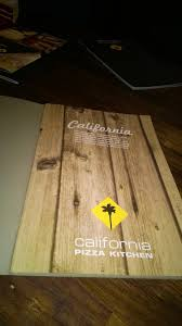 Is California Pizza Kitchen Expensive by Expressing In More Than 140 Characters Pizza U0027s Starting From Rs