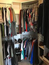 hometalk how to build bedroom storage towers corner closet diy hometalk