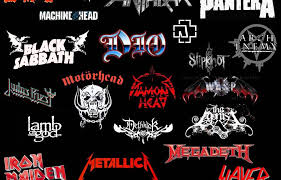 metal band sweaters top 5 metal band t shirts dresscodeclothing com s official