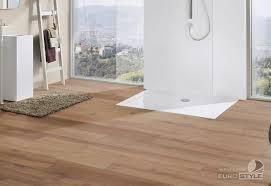 Vinyl Plank Waterproof Floors Avant Garde Tortuga U2013 Eurostyle