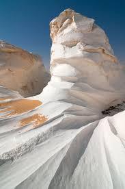 wander the white desert farafra egypt where you u0027re off to