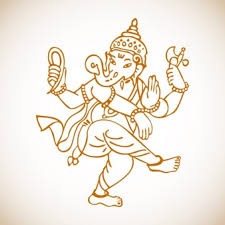 ganesh vectors photos and psd files free download
