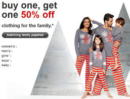 matching family pajamas sale lizardmedia co