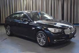 bmw bronx ny used bmw 5 series gran turismo for sale in bronx ny edmunds