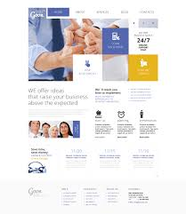 monster com resume samples joomla consulting templates consulting agency