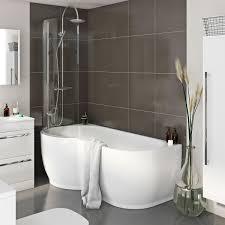 home design idea 2017 best free home design idea inspiration mode maine left handed p shaped shower bath and shower mirabella frameless bath shower screen hugo
