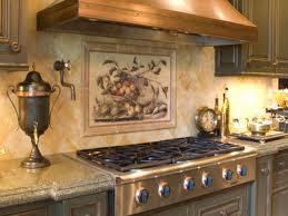 Kitchen Backsplash Travertine Tiles Backsplash Travertine Counter Top Replacement Cabinet Door