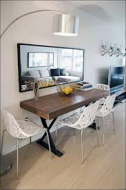 Small Living Room Interior Design Photos - apartments wonderful living room designs for small flats small