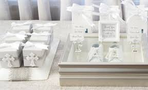 baptism favor boxes christening baptism wedding favors favors and flowers