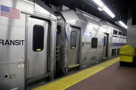 changes delays to new york s penn station schedules continue
