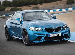 most reliable bmw model bmw consumer reports