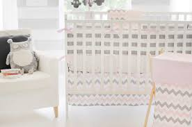 Light Grey Bedspread by Bedding Set Noticeable Grey Chevron Dorm Bedding Gratifying Grey