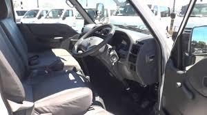 nissan urvan seat 2009 nissan vanette van cd 1800cc petrol 5 speed manual youtube