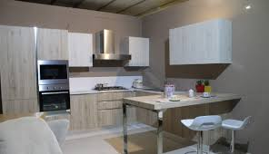 Kitchen Design Usa by Kitchen Is Need Of Every Home Usa Service
