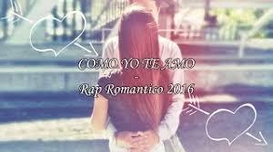 Te Amo Mi Princesa Rap Romantico Para Dedicar 2014 - te amo rap romantico mc richix videos bapse com