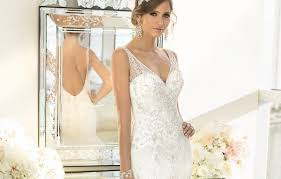 dreaming of wedding dress raffiné bridal formal wear is expanding