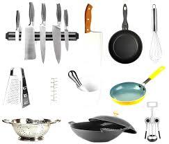 materiel cuisine nom de materiel cuisine 1 avec 3000 best images on