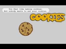 Meme Clicker - cookie clicker video gallery sorted by oldest know your meme