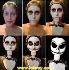 Sally Jack Halloween Costumes Jack Sally Halloween Costumes Cast Nightmare