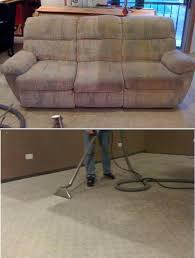 Upholstery Steam Cleaner Extractor 481 Best Keeping My Home Images On Pinterest Cleaning Carpets