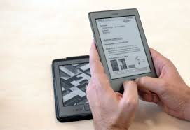 will ipads be cheaper on black friday amazon kindle sales quadrupled on black friday amazon
