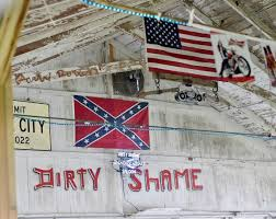 What Is The Meaning Of The Rebel Flag Confederate Flag Issue Rises Again At Platte County Fair The