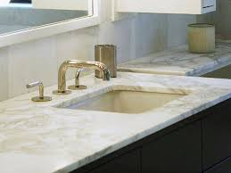 waterworks flyte 3 hole deck mounted faucet alexander marchant
