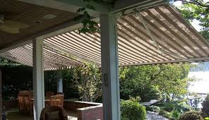 nuimage awnings retractable awnings retractable
