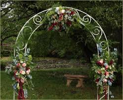 Wedding Arches To Purchase Wedding Flowers From Flowers On The Vine Your Local Denver Co
