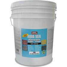 behr marquee 5 gal ultra pure white satin enamel one coat hide