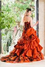 wedding dresses sheffield black wedding dress sheffield botanical gardens black