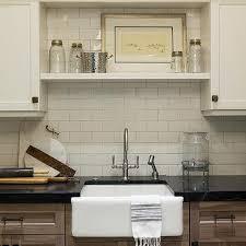 walk in pantry farmhouse sink design ideas