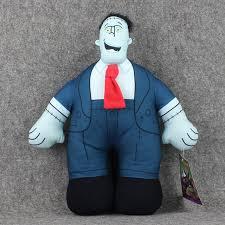 shop hotel transylvania frankenstein plush doll stuffed