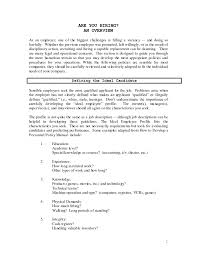 paralegal resume example personal injury paralegal resume sample