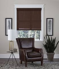 Another Word For Window Blinds Custom Shades For Arch Windows And Other Specialty Shapes Diamond