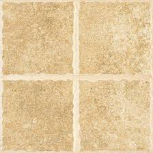 Non Slip Bathroom Flooring Ideas Ceramic Non Slip Bathroom Tile Flower Pattern Ceramics Tile