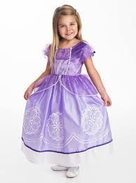 sofia the dress sofia the inspired amulet princess dress machine washable