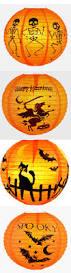 159 best halloween decorations ideas images on pinterest