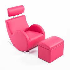 Pink Storage Ottoman Sofa Light Pink Storage Ottoman Sleeper Ottoman Black Storage