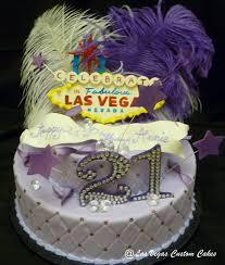 themed cakes vegas themed cakes las vegas custom cakes