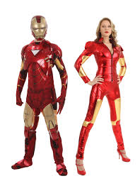Hellboy Halloween Costume Iron Man Costumes Child Iron Man Movie Costume