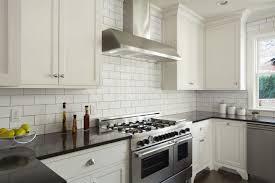glass mosaic kitchen backsplash glass mosaic tile backsplash white subway tile kitchen backsplash