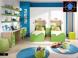 Minecraft Home Interior by Modern Home Interior Design Kids Room Luxury Minecraft Kids Room