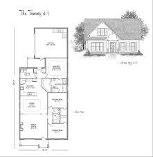 the tammy stoneridge homes huntsville al custom home builders