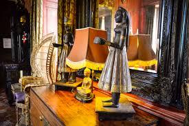 chambre d hote roanne chambres d hôtes du château d origny