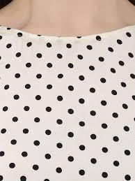 polka dots buy polka dots online in india