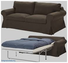 ikea queen sofa bed furniture convertible sofa ikea amazing on furniture with regard to